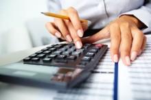 im_4_k-220x146 Бухгалтерия и ее актуальность в бизнесе