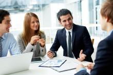 image00-220x146 Как наши взаимоотношения влияют на успехи в бизнесе и прочность семейных уз
