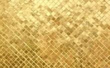 images-220x137 Способы производства керамической плитки