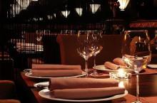 kak-otkryit-sobstvennyiy-restoran-220x145 Бизнес-план: Открытие ресторана
