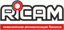 logo-220x102 Несколько слов о функциях автоматизации ресторана