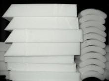 porol2-220x165 Про мягкую мебель