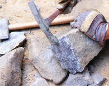 spetsifikatsiya-granitnye-sleby-81615-small-220x174 Организация бизнеса по обработке камня