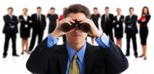 versuch-220x106 Можете ли вы сказать «Нет» в вашем бизнесе?