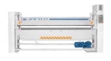 01-220x122 Качественные листогибочные, вальцегибочные машины и другое оборудование от ООО «АЗКПО»