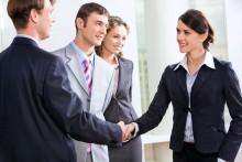143991959712518100-220x147 Сила Вашего окружения и ее влияние на успех в бизнесе