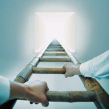 5103212_20130119120953-220x220 Саморазвитие личности и успех в бизнесе