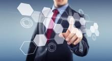 53.346.879-220x120 Прояснения ситуации, изменения и дальнейшие планы в бизнесе