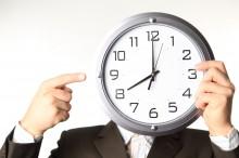 """639adb80-220x146 """"Время"""", как инвестиция. А Вы, во что Вкладываете свое """"Время""""?"""