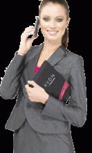 6555567-133x220 Бизнес по-женски
