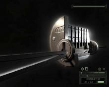 6567648-220x176 Профессиональное вскрытие замков автомобилей