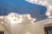 6785719-220x146 Натяжные потолки по привлекательным ценам