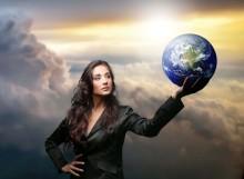 A-lei-da-atra_ao-funciona-220x161 Хотите успешный бизнес – заботьтесь о Вашем мозге