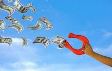 TixbXALZcDc-220x139 Как привлечь деньги?