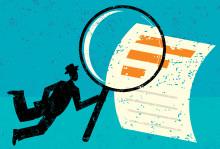 Transparency-220x149 Как увеличить средний чек в бизнесе?