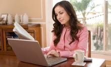 ZHenskiy_biznes.-220x133 Домашний бизнес для женщин: «Мой идеальный день»