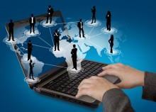 avtomatizatsiya-biznesa-220x158 Сетевой маркетинг и интернет
