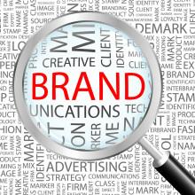 brand-big-220x220 Качество отличная вещь, но для создания успешного бренда этого мало