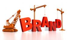 brands-220x134 Сколько времени требуется на создание узнаваемого бренда на самом деле?