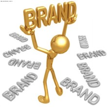 brend-220x220 Развитие личного бренда