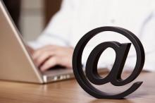 """come-configurare-la-pec-su-mail-in-mac-os-x_409bff2f77c7546c61800b740e6c065e-220x146 Правила """"мыльного"""" (email)  этикета"""