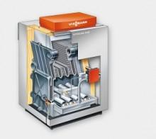 gas-fired-boiler_1-220x196 О современных системах отопления