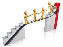 hello_html_71028c1b-220x165 Сетевой маркетинг - ваш путь к успеху