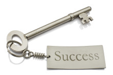 iStock_000006273634Medium-220x147 Действие - ключ к успеху