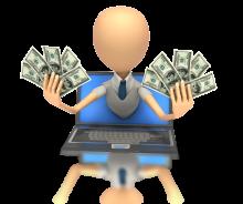 internet_money_man_pc_1600_clr-220x184 Хобби и заработок в интернет