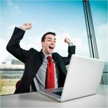 microsoft_certified_exam_provider-220x220 Почему не у всех работает MLM бизнес в Интернет? Вы знаете?
