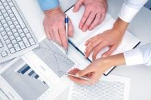 photodune-844288-business-charts-m-220x146 Декларация и Сила в бизнесе