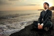 reiki1-220x147 Что такое саморазвитие и для чего оно нужно?