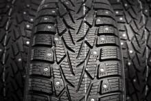 risunok-protektora-220x147 Какие шины не стоит покупать?