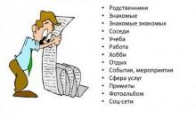 spisok_znakomykh-220x133 Список знакомых для вашего бизнеса