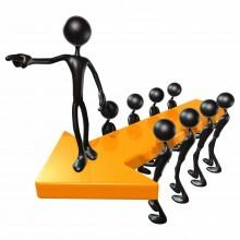 team-leader-clip-art-1666676-220x220 Правда ли, что Лидер – человек ответственный?