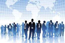 tovar-90466-220x147 Два принципа сетевого маркетинга