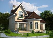 0-220x159 Как заказать проект частного дома
