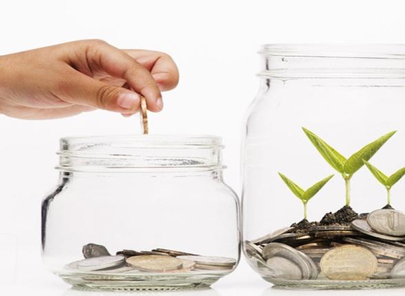 1-provedeniya-sravnitelnogo-analiza Где взять деньги на бизнес