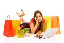 1643824-220x147 Заработок в интернете и поисковые покупки