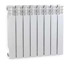 2-220x204 Надежные радиаторы отопления