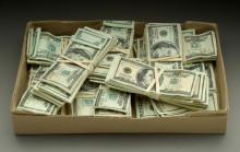 3099-220x139 Где заработать много денег: 5 способов
