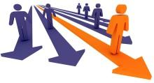 3814722_org-220x119 Дискриминационный маркетинг
