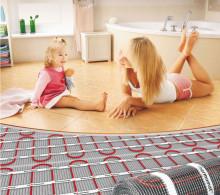 8173904-220x195 Теплый пол на защите уюта в доме