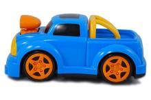 8367056-220x147 Какой открыть магазин по продаже игрушек для детей?