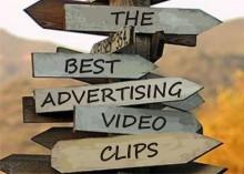 Baner_na_sajt1-220x157 Какая реклама эффективнее