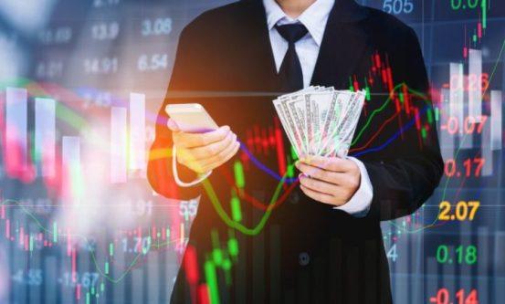 Become-Online-Forex-Broker-768x432 Несколько советов, которые помогут делать деньги на фондовом рынке