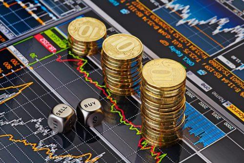 Depositphotos_22846920_l-2015-1536x1023 Несколько советов, которые помогут делать деньги на фондовом рынке