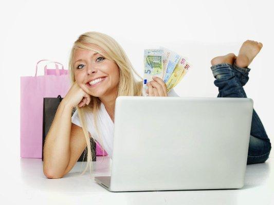 EXjyq6UWsAA0yTf Как зарабатывать деньги с помощью интернета?