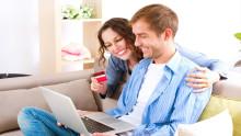 Einkauf-Guide-to-Kleidung-online-kaufen-220x124 Управление продажами в интернет-магазинах с помощью потребительского кредитования