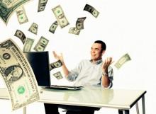 d9f6f1bc8ccc7553cf899f483e2e01c4_enlarge-220x161 Как зарабатывать деньги с помощью Интернет?